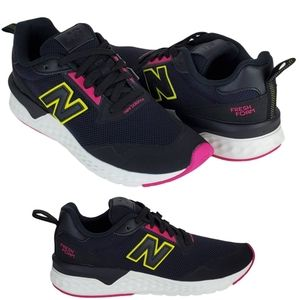 NWOT New balance fresh foam 515 sport v2 sneakers